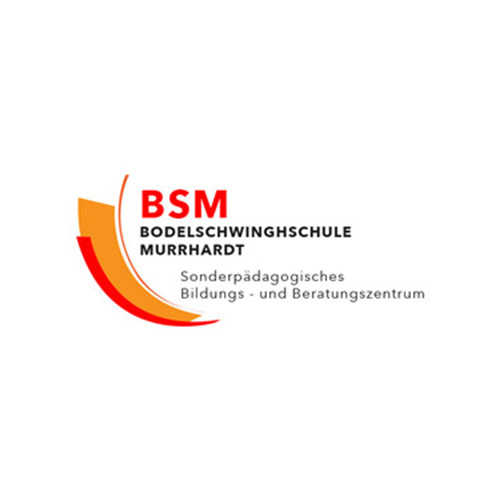 Benjamin Layer Eventmoderation Charity Bodenschwingschule