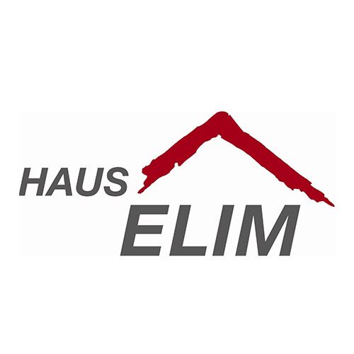 Benjamin Layer Eventmoderation Charity Haus Elim